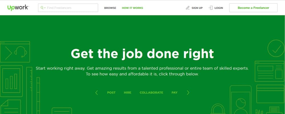 best-websites-to-find-freelance-jobs