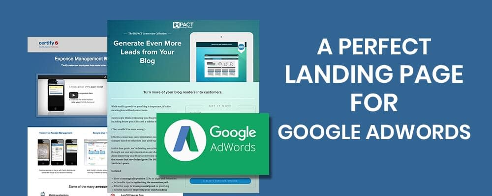 How-Do-I-Build-A-Perfect-Landing-Page-For-Google-AdWords-Effective-Tip