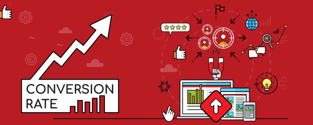 Website-Design-Tips-To-Boost-Site-Conversion-Rate