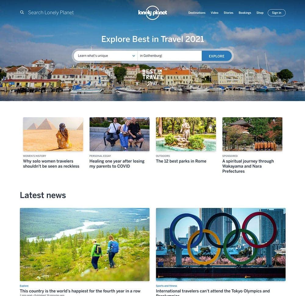Hotel-Website-Design-web-designer-kerala