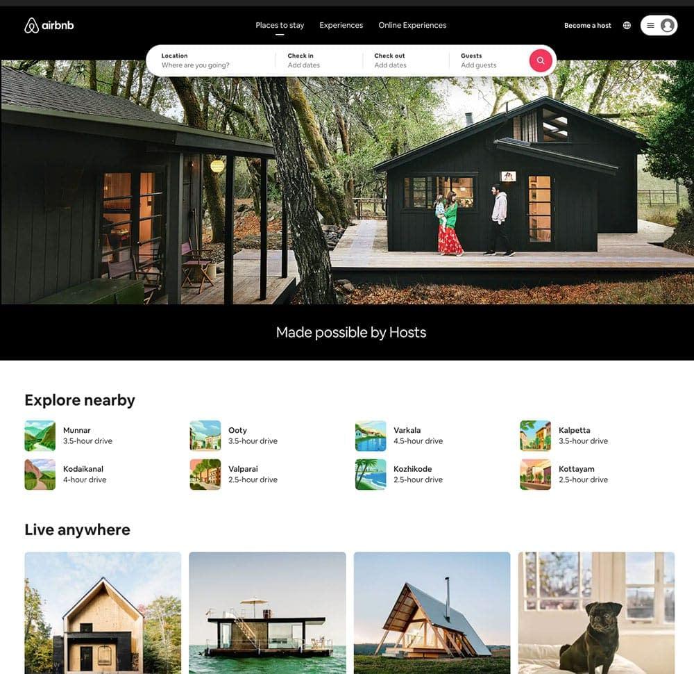 Travel-Web-design-compnay