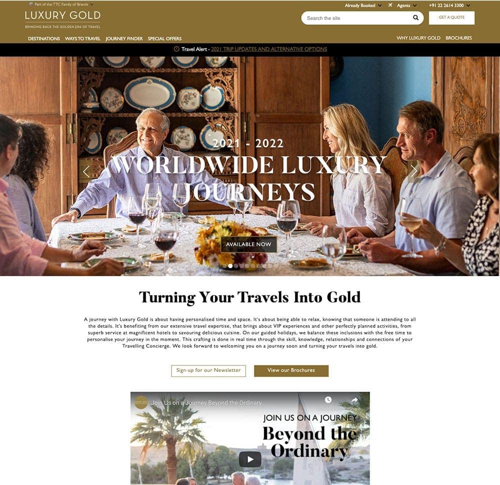 Website-Design-Inspiration-india