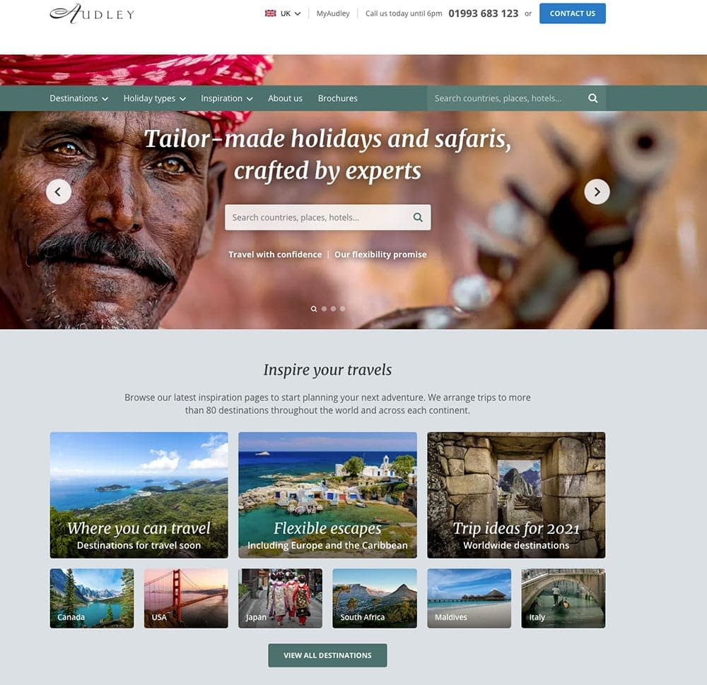 Travel-Website-Design-Inspiration-web-designer-kerala
