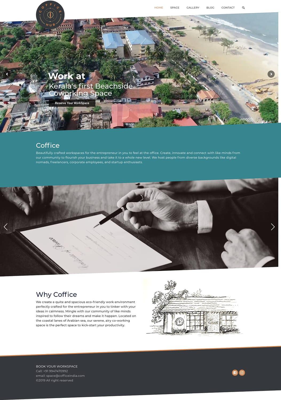 Coffice-Hub-Coworking-space-in-Calicut