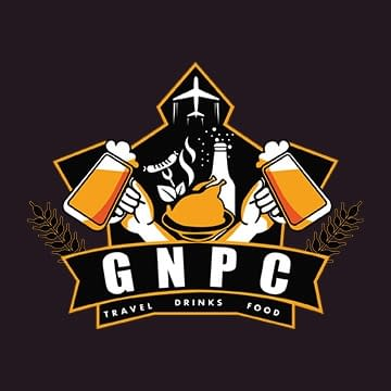gnpc-facebook-profile-solid-background