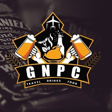 gnpc-facebook-profile