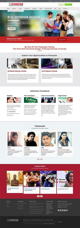 Best-Interior-design-courses-and-Multimedia-courses-in-calicut-kerala