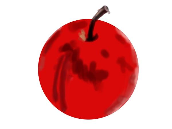 arul-apple-painting-1