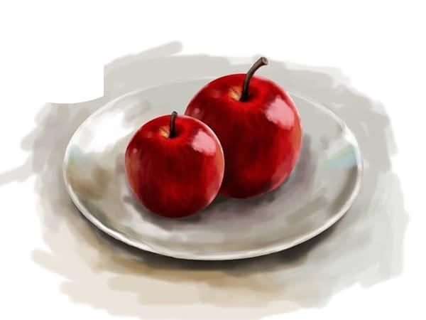 arul-apple-painting-10