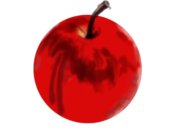 arul-apple-painting-2