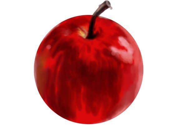 arul-apple-painting-3