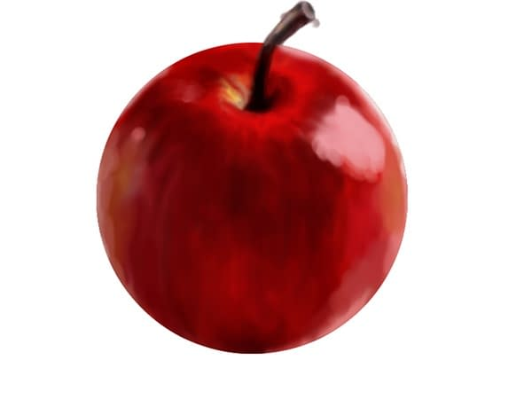 arul-apple-painting-4