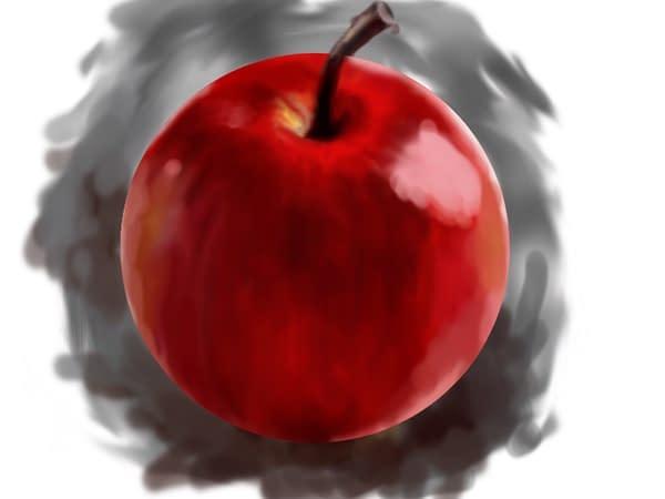 arul-apple-painting-5
