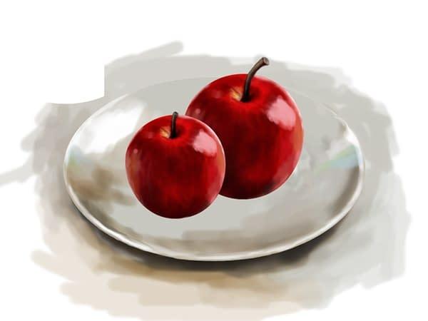 arul-apple-painting-9