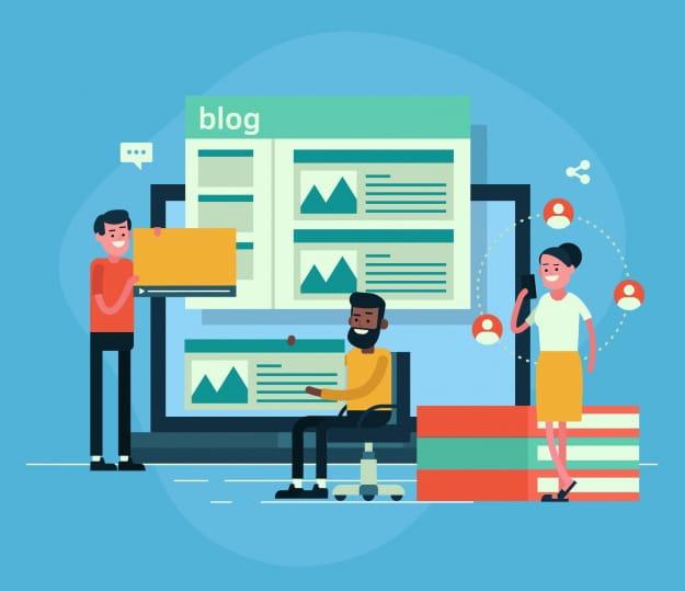 wordpress-developer-wordpress-website-development-kerala