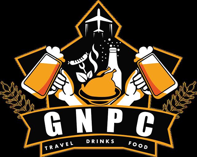 GNPC Logo Download