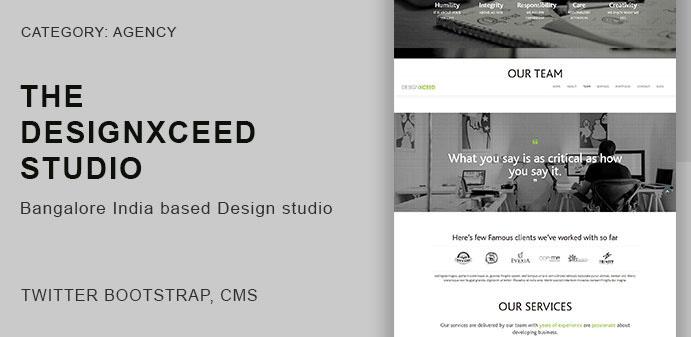 THE-DESIGNXCEED-STUDIO