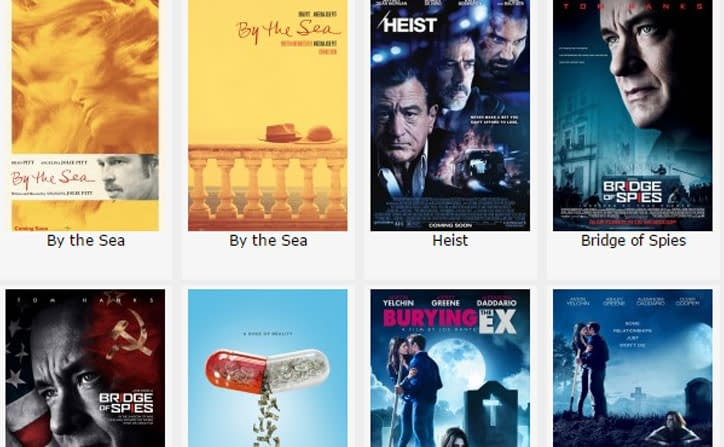 movie-poster-archive