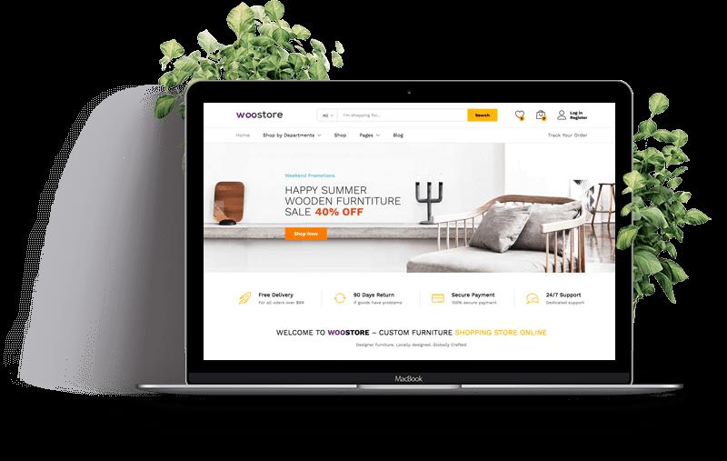 affordable-ecommerce-website-kerala