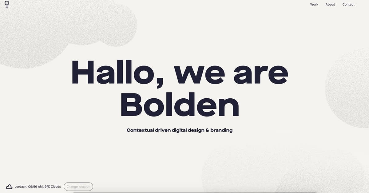 Bold-and-Oversized-Typography