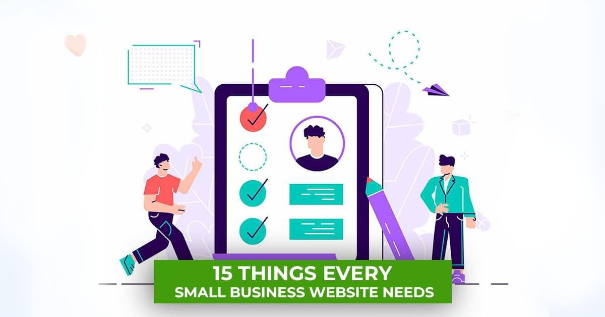 15-Things-Every-Small-Business-Website-Needs