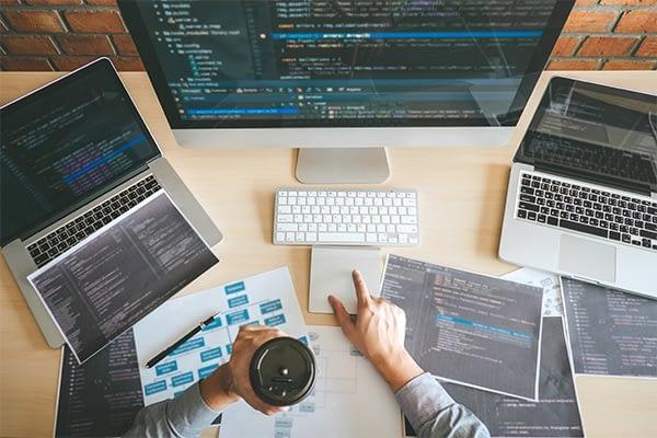freelance web designer in kerala